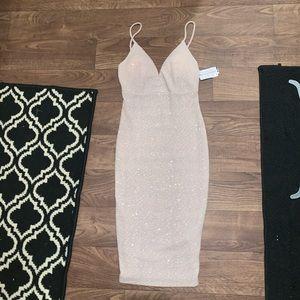 New Gorgeous Women's Windsor dress size small